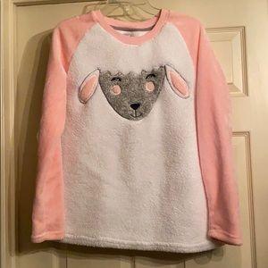 Sheep PJ set!!